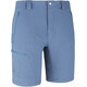 Millet M's Trekker Stretch II Shorts teal blue